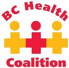 bchc-logo