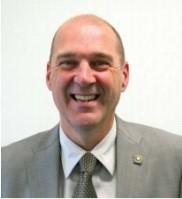 Dr Roger Skinner