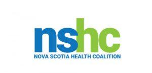 nshc-green-blue-new-logo