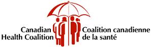 logo-2016-bilingual