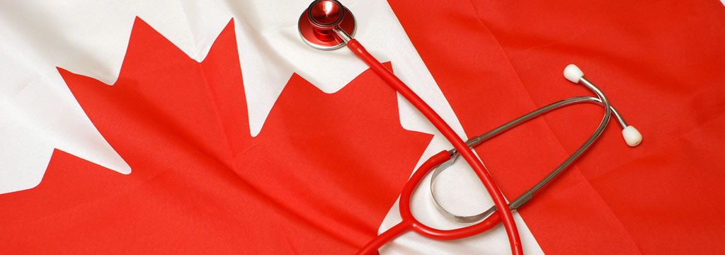 Report The Economic Case for Universal Pharmacare: Costs ...